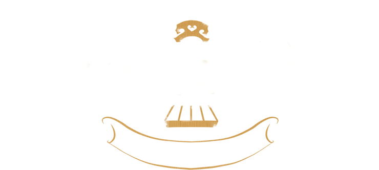 Double basses by Andrew Pitts, since 1997